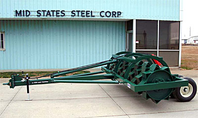 Special-Steel-Fabrication-land-imprinter
